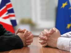 Brexit-debat