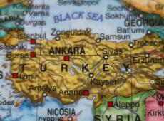 Turkse haatreacties in Limburg: wanneer reageert Unia?