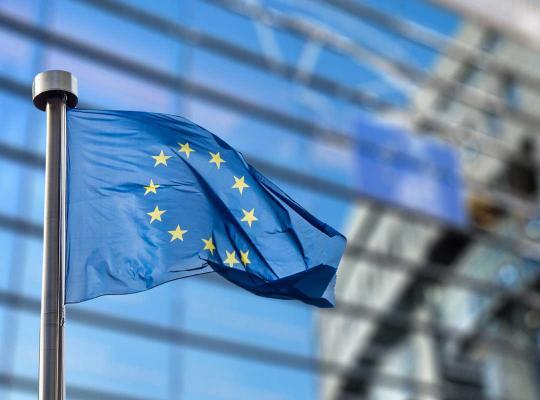 EU-begroting legt onvoldoende focus op veiligheid en migratie
